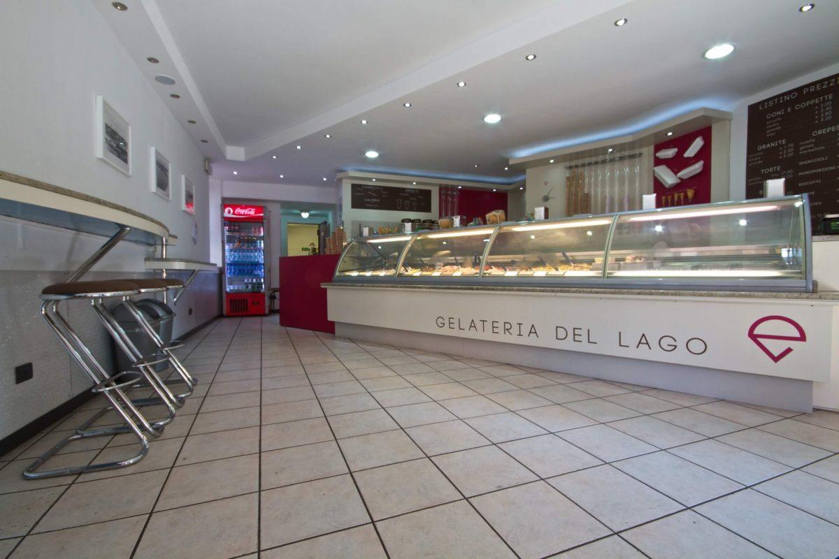 gelateria-del-lago-ambiente