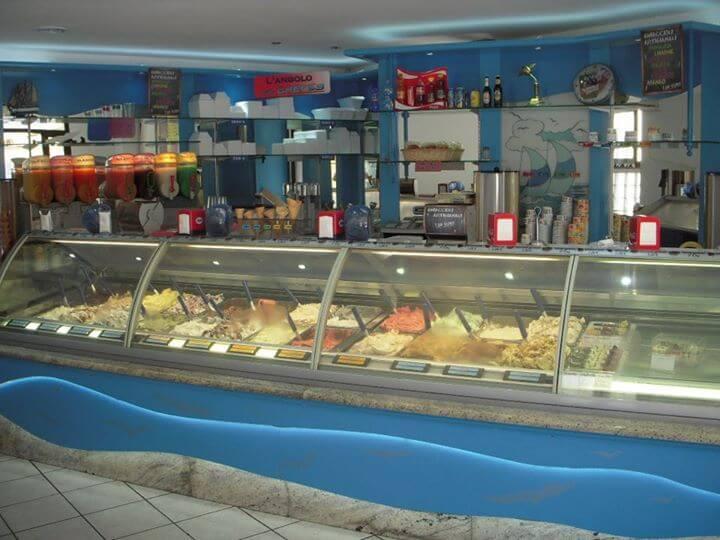 gelateria-del-lago-vecchio-arredamento