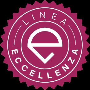 logo linea eccellenza