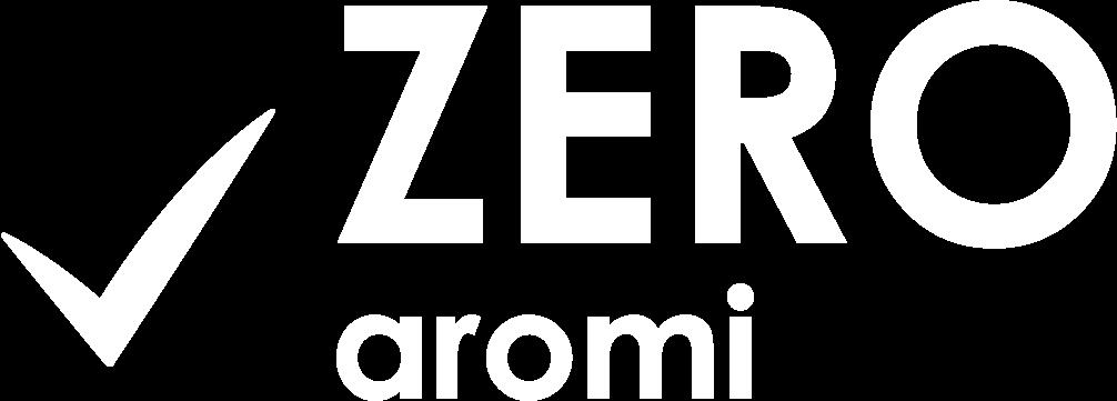 zero aromi